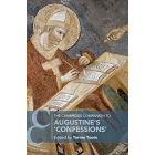 The Cambridge Companion to Augustine's