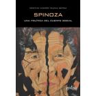 Spinoza: una política del cuerpo social
