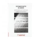 Diccionario MAPFRE de seguros : glosario trilingüe en español-inglés y francés