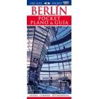 Berlín (Pocket Plano & Guía)