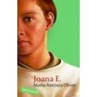 Joana E.