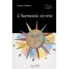 L'harmonia secreta