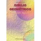 Dibujo geométrico. Arquitectura-Ingenieria