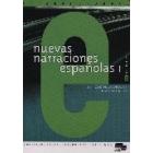 Nuevas narraciones españolas 1. Elemental