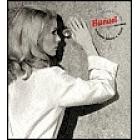Buñuel 100 años/100 years (Es peligroso asomarse al interior/It's dangerous to look inside) Catálogo de la exposición, New York, MOMA 2001
