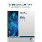 La experiencia mística y los estados de la consciencia