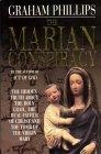 The Marian conspiracy