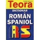 Dictionar Roman-Espaniol