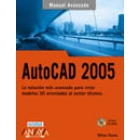 Manual Avanzado AutoCAD 2005