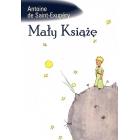 Maly Ksiaze / El Principito (polaco)