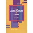 Tina y la Guerra grande