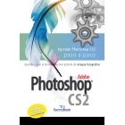 Photoshop CS2 paso a paso