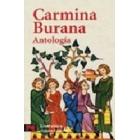 Carmina Burana (Antología)