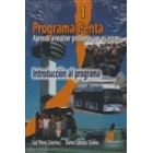 Programa Penta (10 Cuadernos)