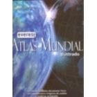 Atlas Mundial Ilustrado
