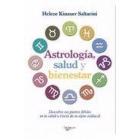 Astrología, salud y bienestar