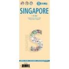 Singapur 1/14.000