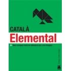 Català Elemental B1 + CD