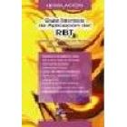 REBT. Reglamento Electrotécnico para tensión e instrucciones técnicas complementarias