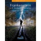 Frankestein o el modern Prometeu