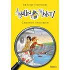 Crímenes en los Fiordos (Agatha Mistery)