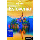Eslovenia (Lonely Planet)