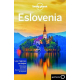 Eslovenia (Lonely Planet)