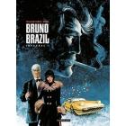 Bruno Brazil _integral_ 1