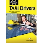 Career Paths: TAXI Drivers (Student's book+CD)