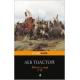 Vojna i mir. Tom I-II  (Guerra y Paz. Vol. I y II)
