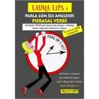 Laura Lips a Parla como els anglesos