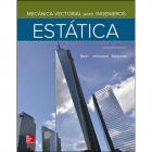 Mecánica Vectorial para ingenieros. Estática (11ª edición)