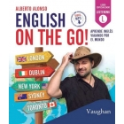 English On The Go! Aprende inglés viajando por el mundo