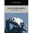 Noche sobre América. Cine de terror después del 11-S