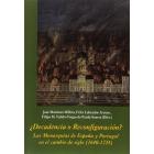 ¿Decadencia o Reconfiguración? Las Monarquías de España y Portugal en el cambio de siglo (1640-1724)