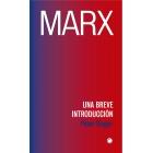 Marx: una breve introducción