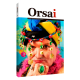 Nueva Revista Orsai - 2018 (Temporada 2, Episodio 4)