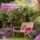 In meinem Garten 2020