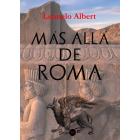 Más Allá de Roma