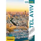 Tel Aviv. Guía viva Express