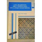 Arabismos del castellano en la baja edad media, los