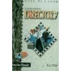Guía de campo : Macromedia Director 7