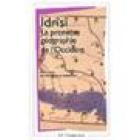 La première géographie de l'Occident (Ed.et trad. H. Bresc et A. Nef)