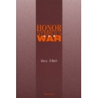 Honor, symbols and war