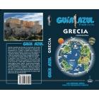 Grecia Continental. Guía Azul