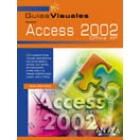 Access 2002 Office XP