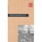 La protección del patrimonio urbano. Instrumentos normativos