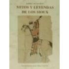Mitos y leyendas de los Sioux