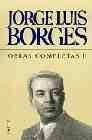 Obras completas Borges II (1952-1972)