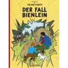 Tim und Struppi : Der Fall Bienlein (El caso Tornasol)